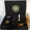 2 Ounce Gift Box